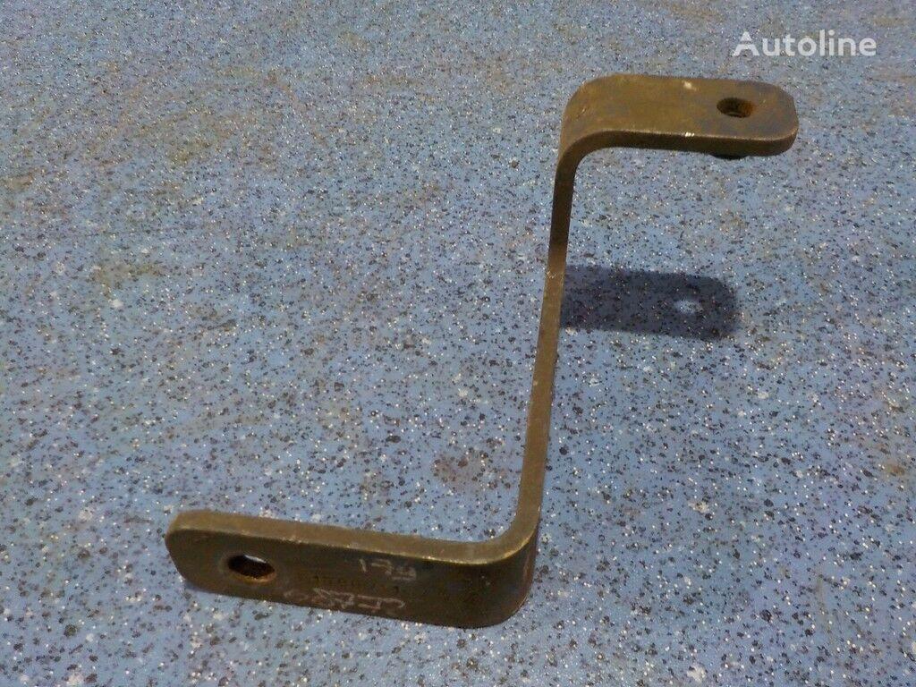 Scania Kronshteyn trubki fasteners for truck