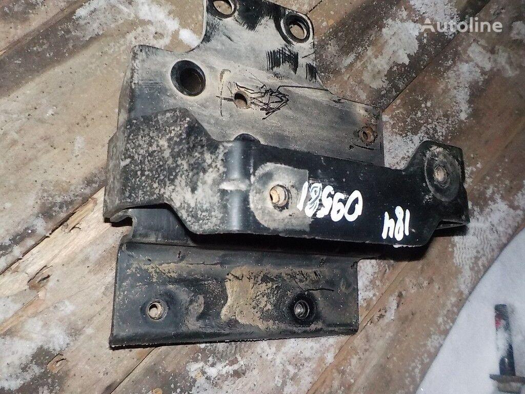 korpusa fary RH Volvo fasteners for truck