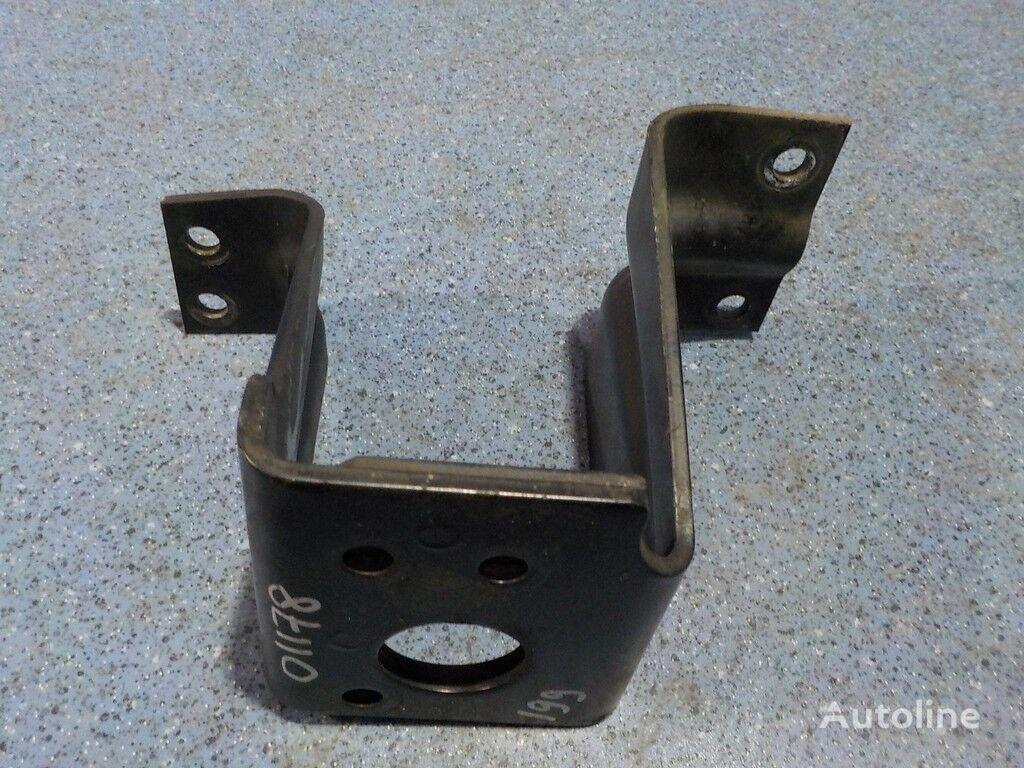 Renault Kronshteyn nasosa kabiny fasteners for truck