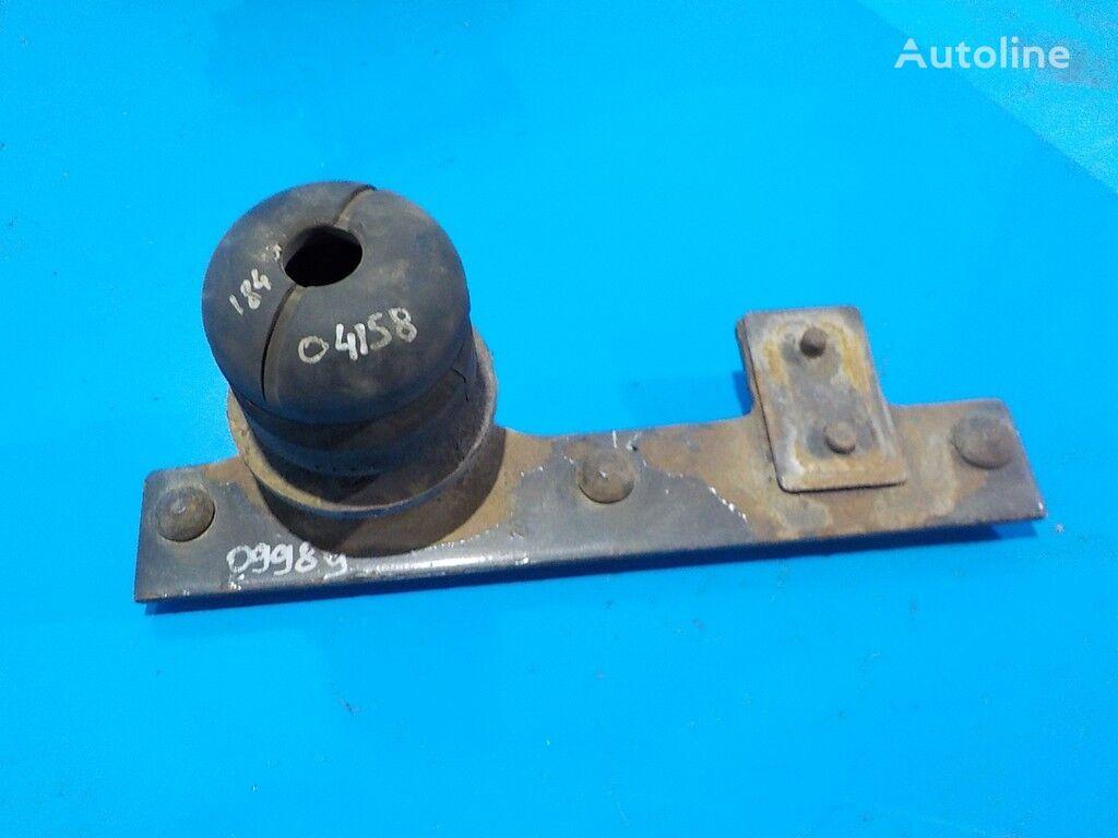 ressory RH Volvo fasteners for truck