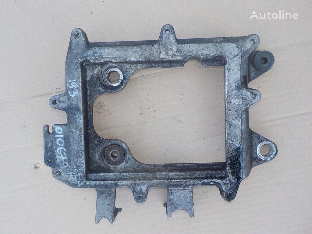 MAN Kronshteyn (blok upravleniya dvigatelem) fasteners for truck