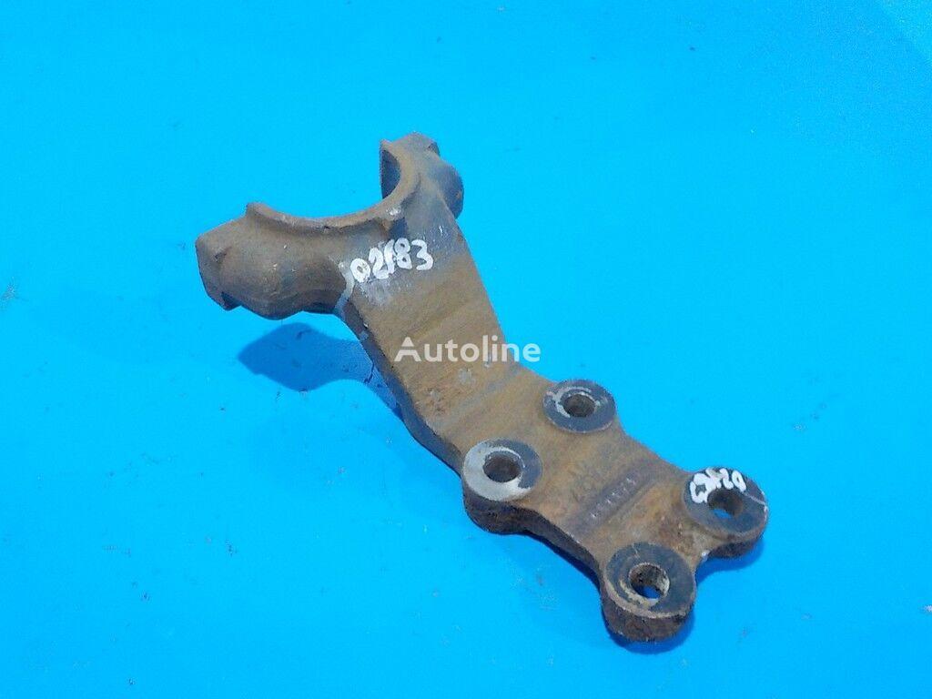 DAF Kronshteyn stabilizatora (lenivec) fasteners for DAF truck