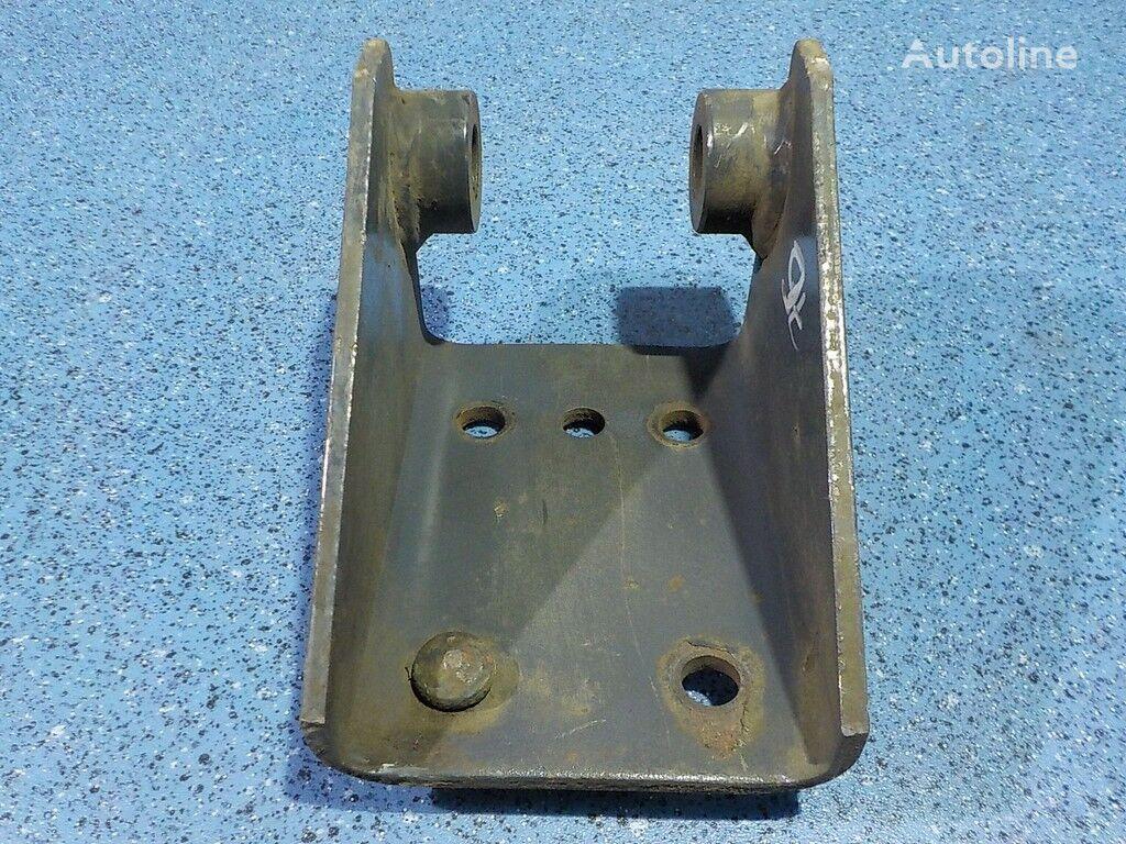 Opora zadnego amortizatora fasteners for DAF truck