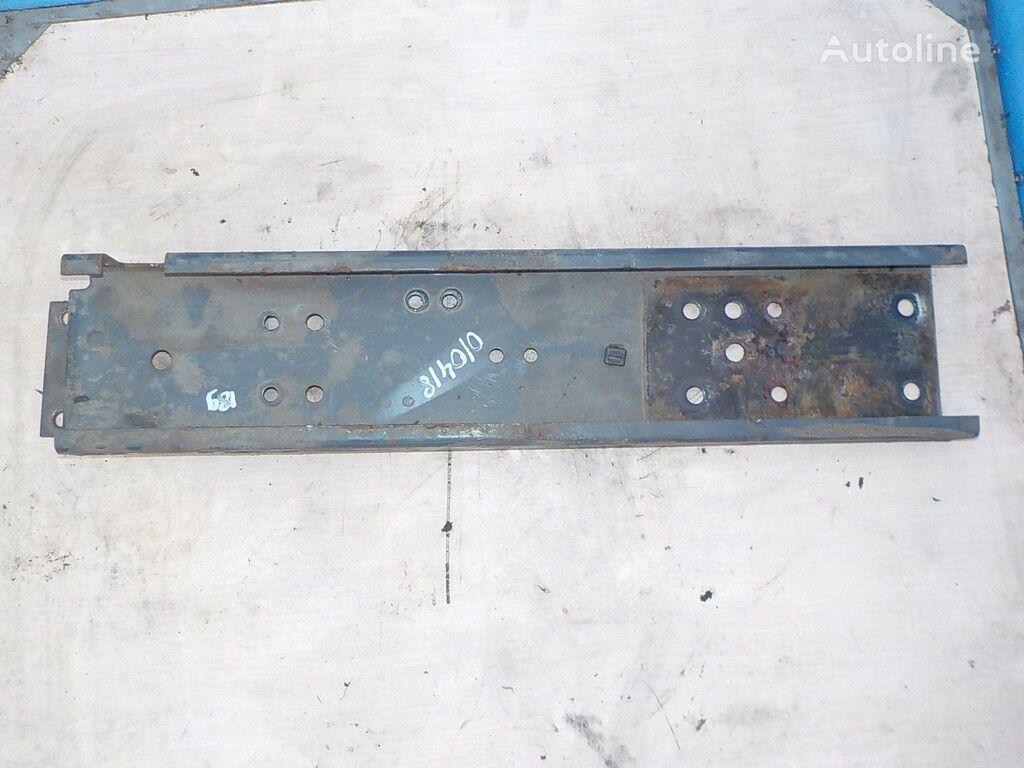 Kronshteyn tormoznoy sistemy fasteners for DAF truck