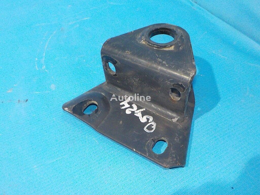 Iveco Kronshteyn krepleniya perednego stabilizatora RH fasteners for IVECO truck