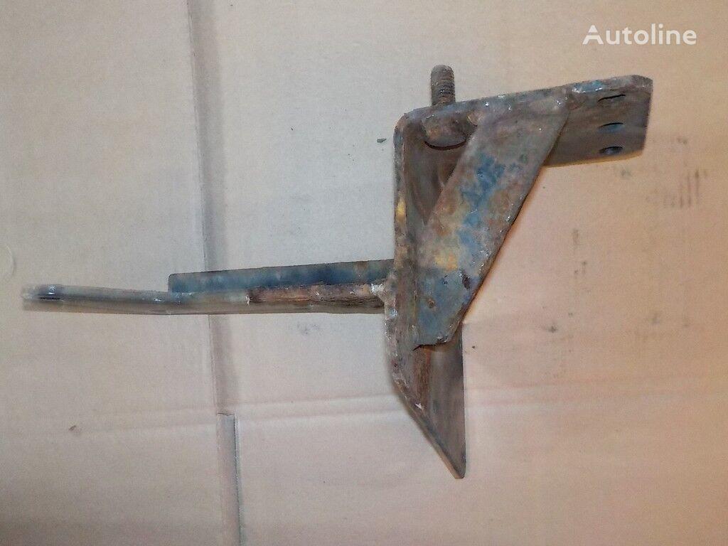 Kronshteyn osushitelya fasteners for IVECO truck