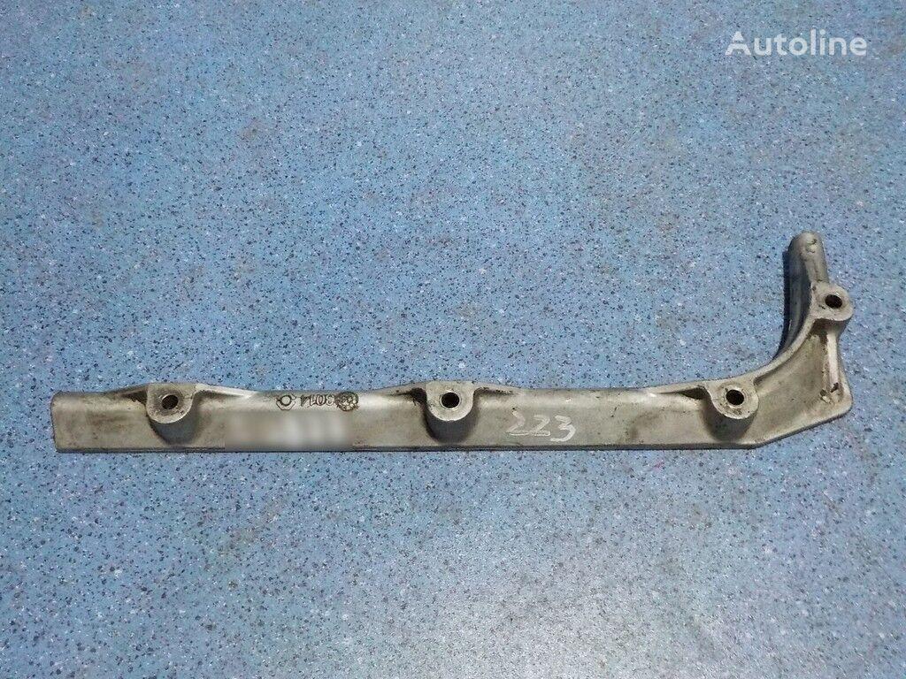 Kronshteyn poddona LH fasteners for MAN truck