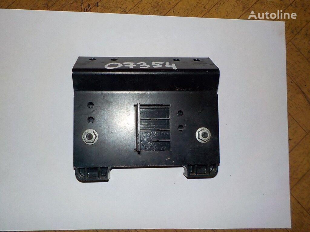 pulta upravleniya pnevmopodveskoy fasteners for MERCEDES-BENZ truck
