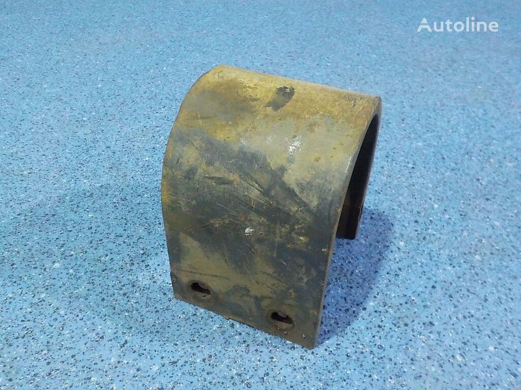 Kronshteyn stabilizatora sprava fasteners for MERCEDES-BENZ truck