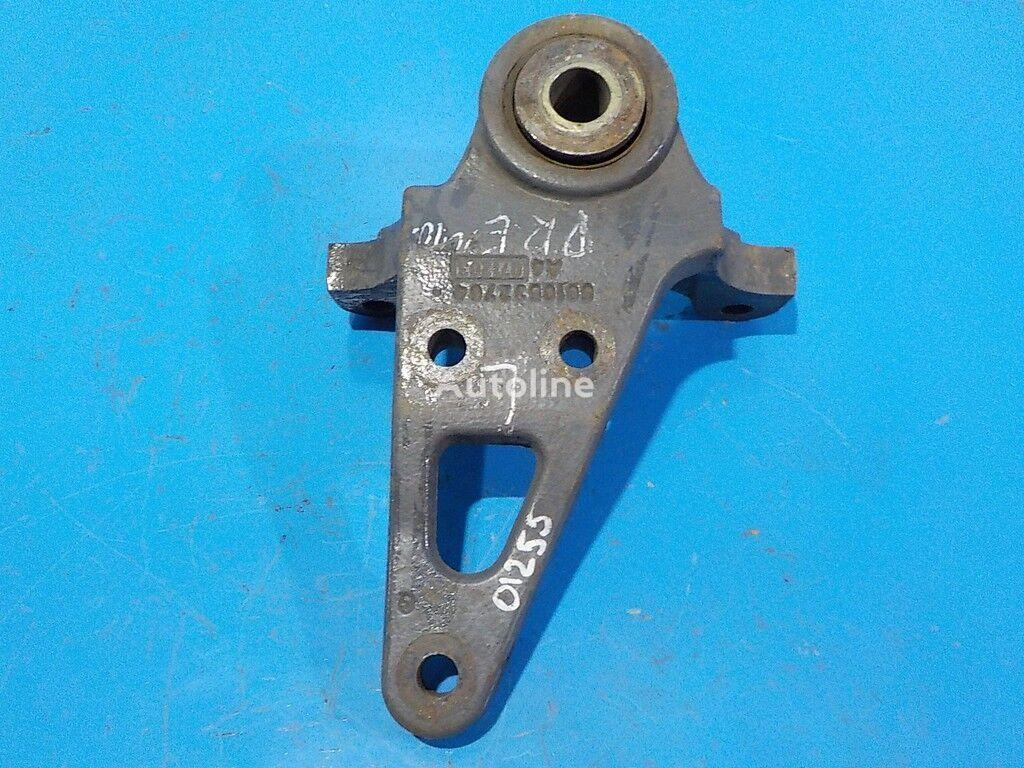 Kronshteyn krepleniya peredney ressory fasteners for RENAULT truck