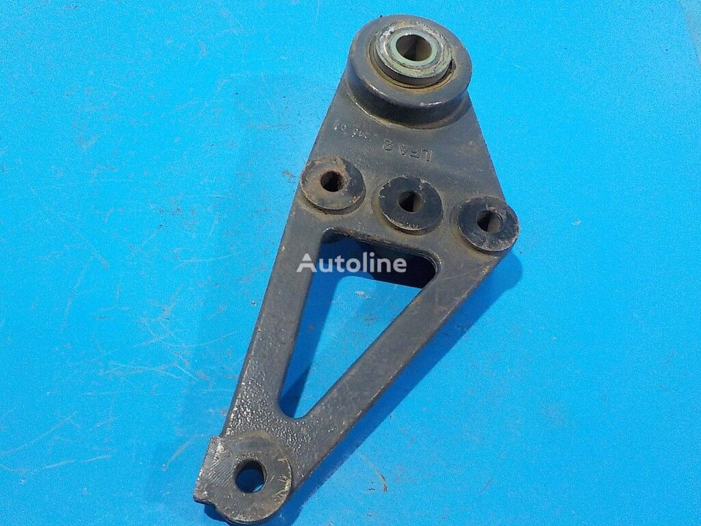 Renault Zadniy kronshteyn peredney ressory fasteners for RENAULT truck