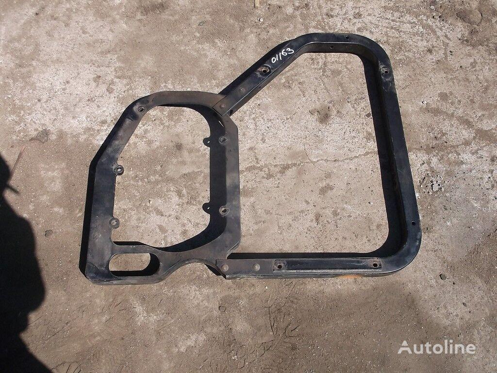 Renault Kronshteyn krepleniya Kryla prav. fasteners for RENAULT truck
