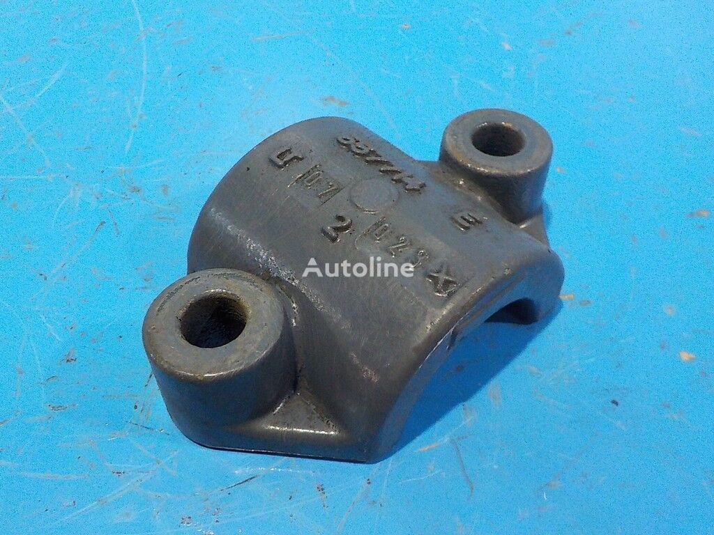 Renault Kronshteyn stabilizatora fasteners for RENAULT truck