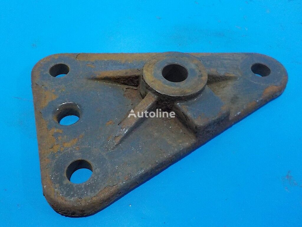 fasteners for RENAULT truck
