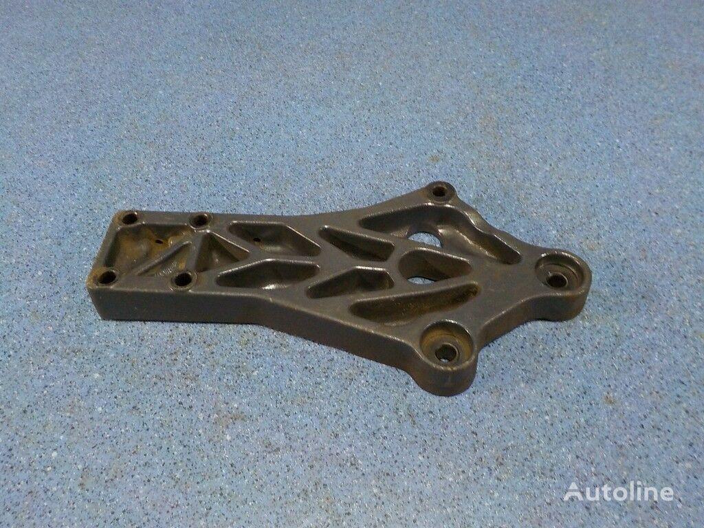 Kronshteyn vozdushnogo filtra fasteners for RENAULT truck