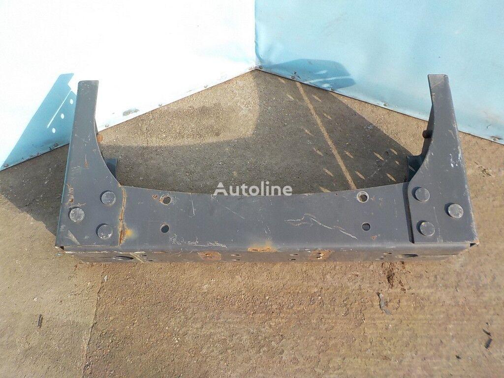 Traversa ramy poperechnaya fasteners for RENAULT truck