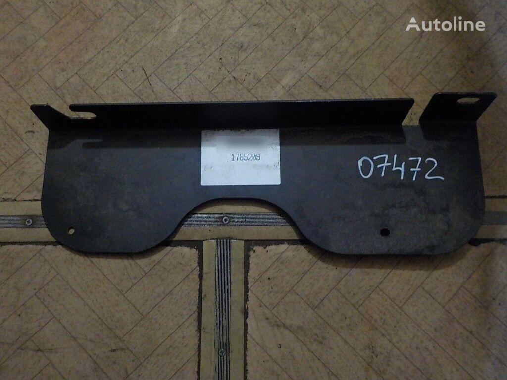 Kronshteyn holodilnika fasteners for SCANIA truck