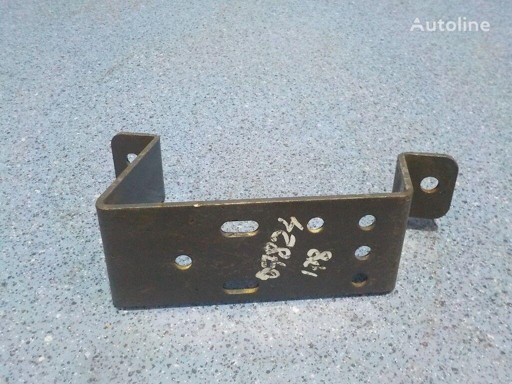 Kronshteyn modulyatora fasteners for SCANIA truck