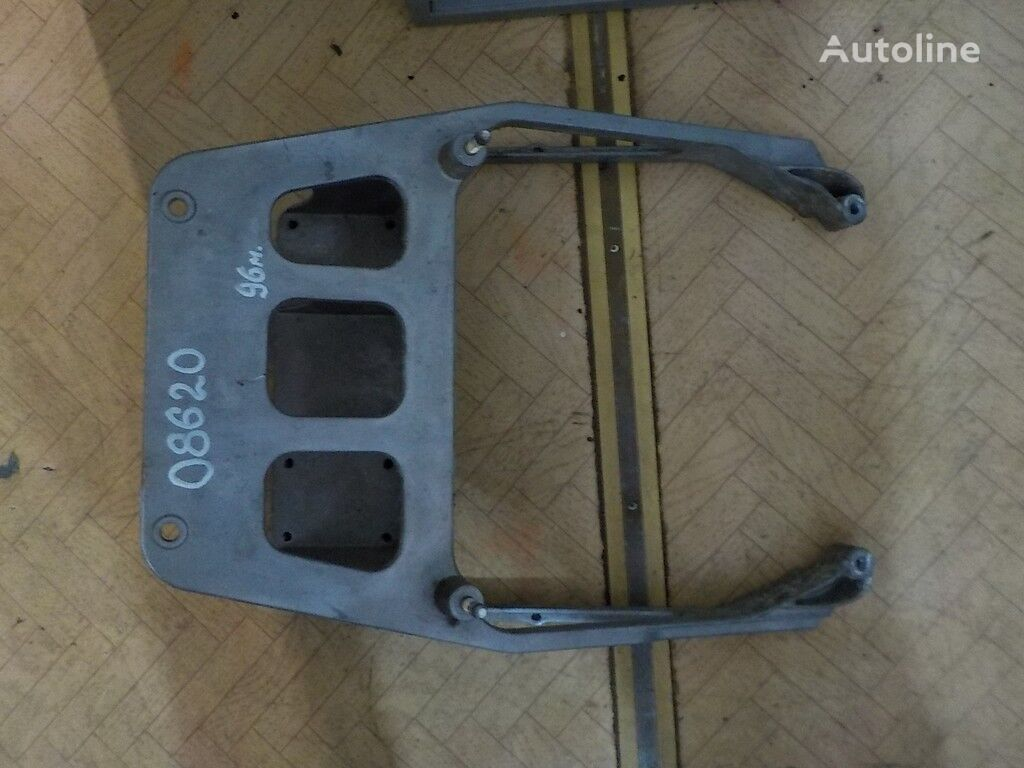 Kronshteyn rychaga podema kabiny fasteners for SCANIA truck