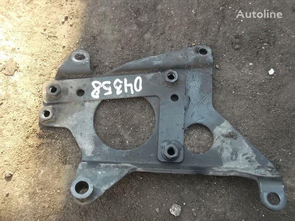 kolca diffuzora fasteners for SCANIA truck