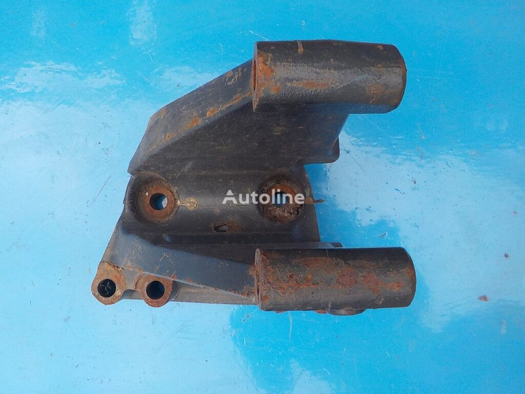 Kronshteyn reaktivnoy tyagi fasteners for SCANIA truck