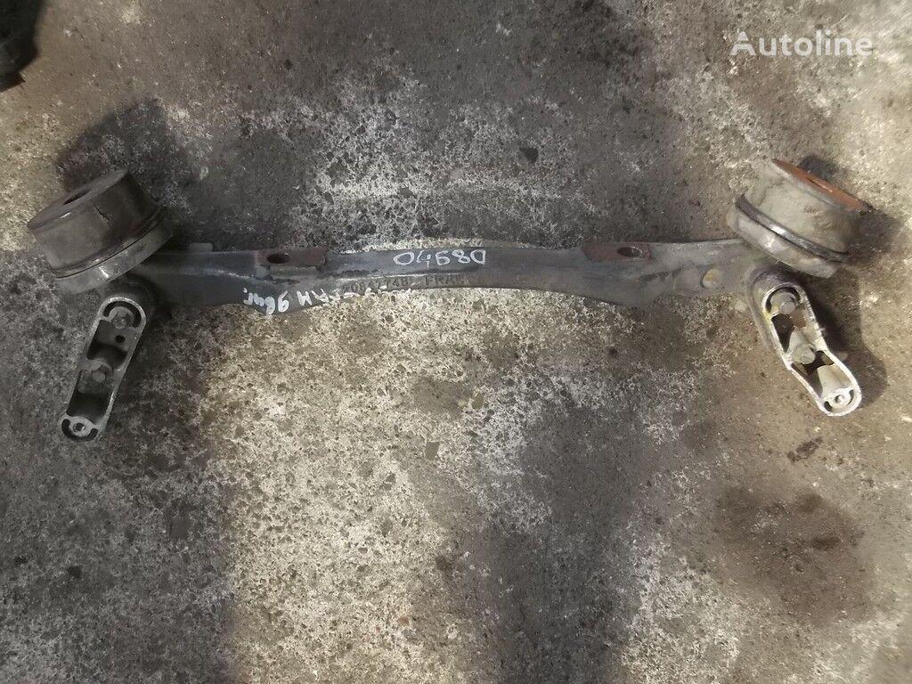 Volvo Kronshteyn dvigatelya peredniy fasteners for VOLVO truck