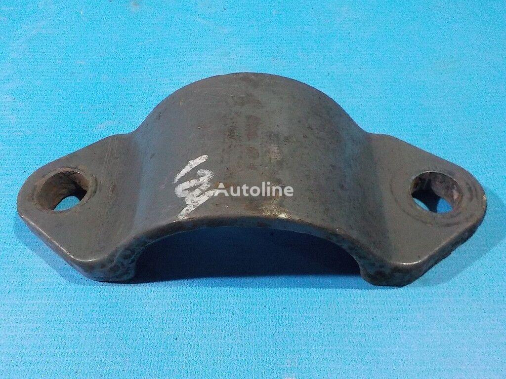 Opora krepleniya stabilizatora fasteners for VOLVO truck