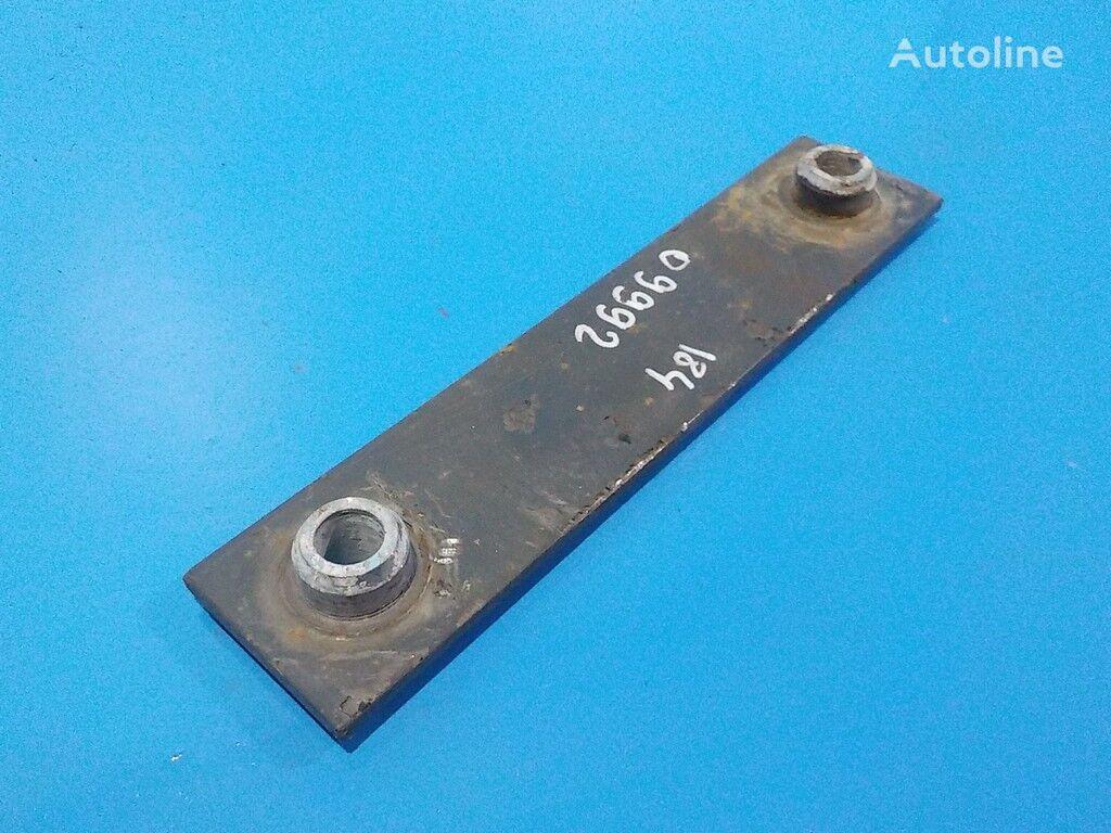 Serga stabilizatora fasteners for VOLVO truck
