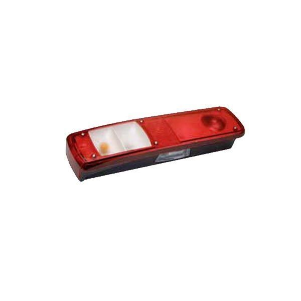 new VALEO.VIGNAL flashlight for RENAULT MAGNUM PREMIUM truck