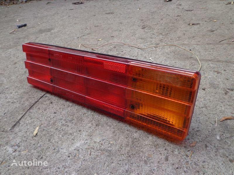 flashlight for RENAULT Premium tractor unit