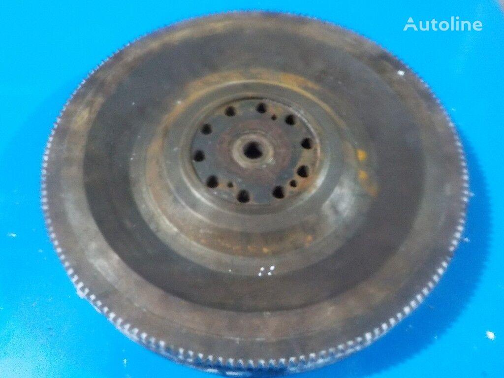 DAF flywheel for truck