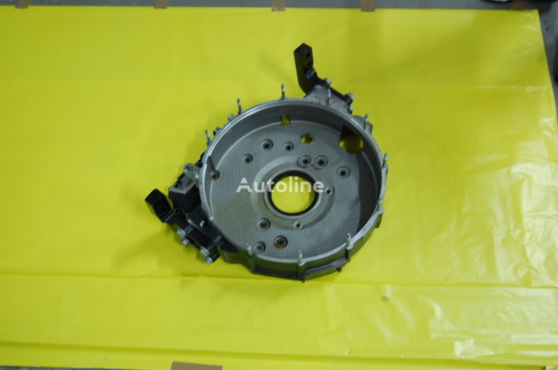 new flywheel housing for IVECO EUROCARGO truck