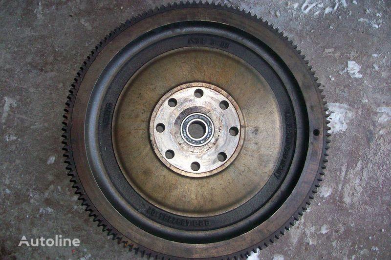 LF flywheel for DAF tractor unit
