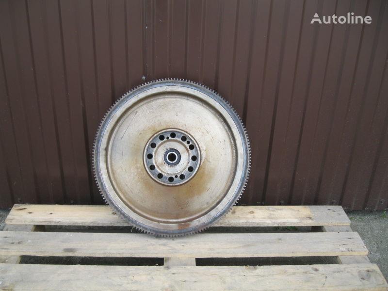flywheel for DAF XF 105 / CF 85 tractor unit