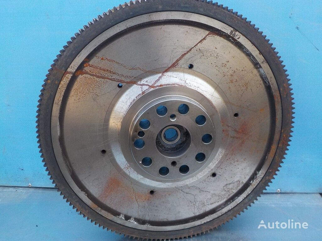 flywheel for SCANIA truck