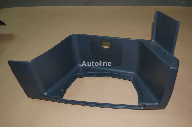 MAN 81615100682 footboard for truck