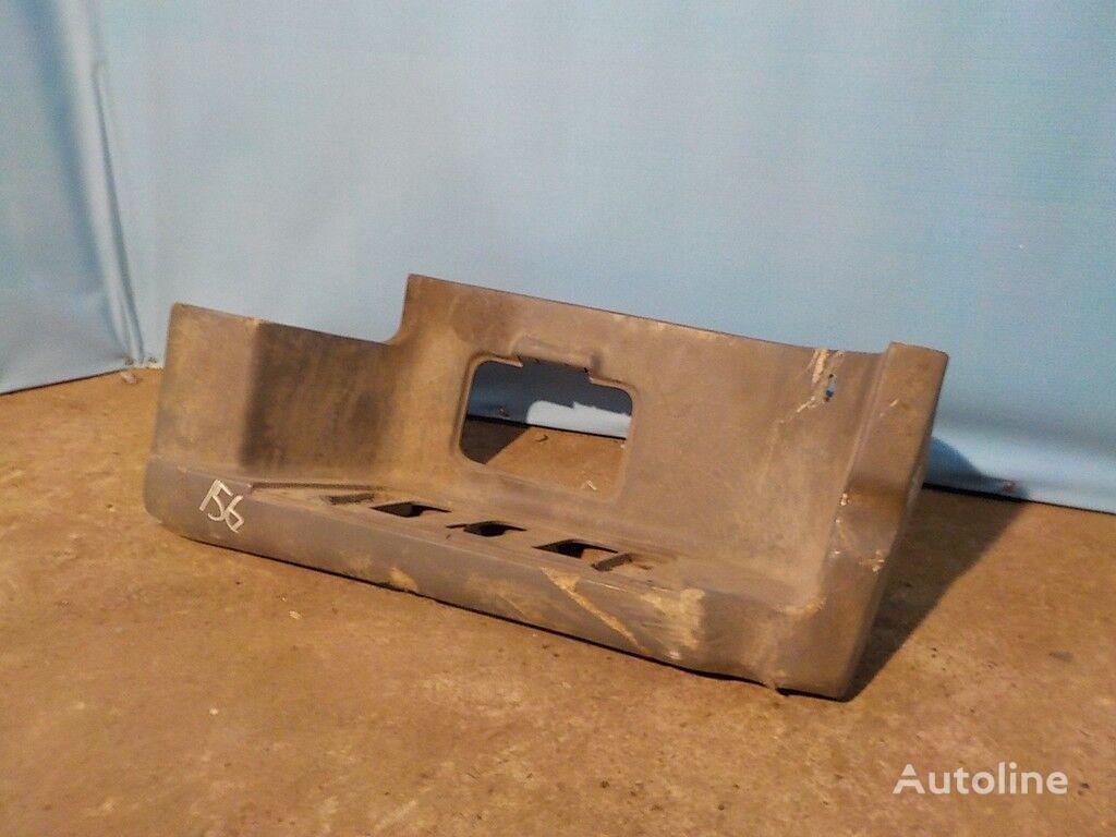 nizhnyaya pravaya Mercedes-Benz (Ucenka) footboard for truck