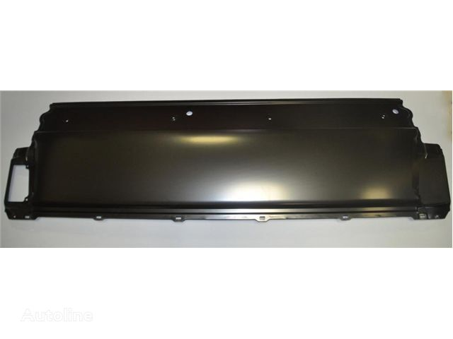new - NEW FRONT PANEL - ŚCIANA CZOŁOWA - PANEL front fascia for MITSUBISHI CANTER truck