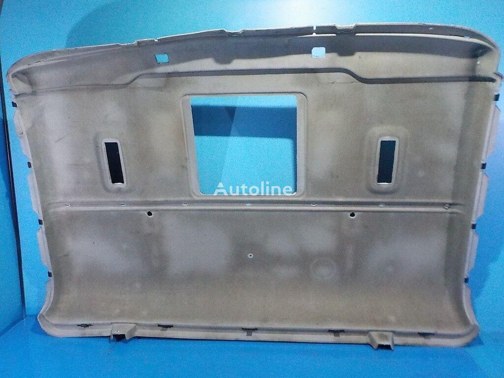 Obshivka potolka front fascia for VOLVO truck