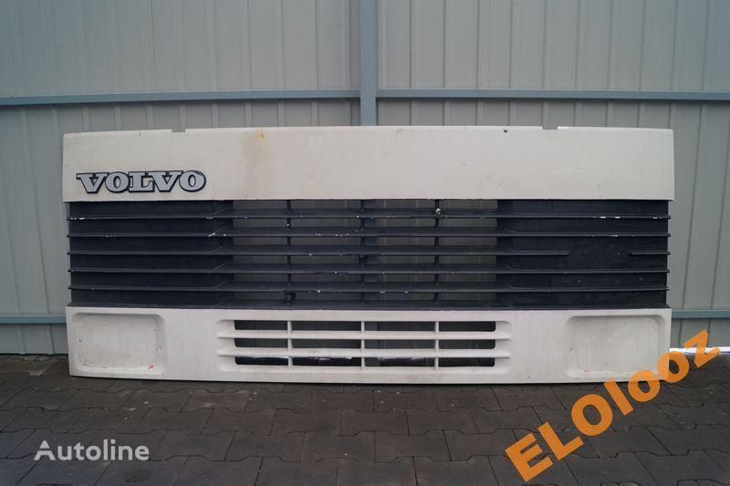 front fascia for VOLVO MASKA ATRAPA GRILL VOLVO FL 7 FL 10 1594405 truck