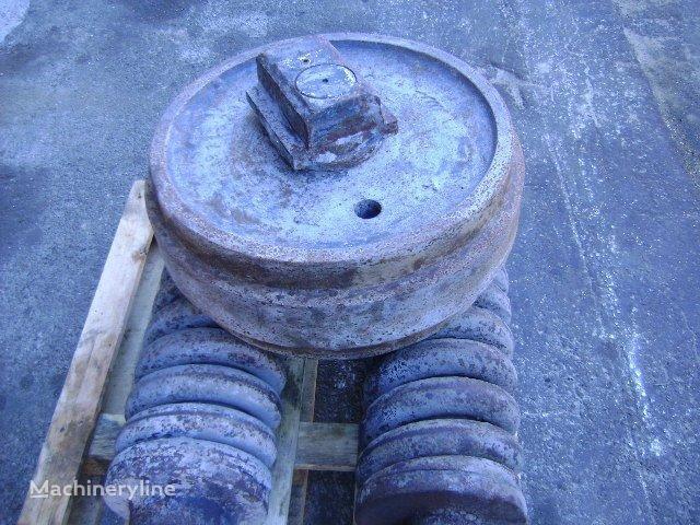 front idler for FIAT-HITACHI excavator
