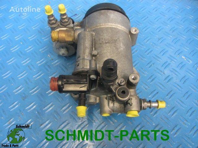 51.12501.7277 Brandstoffilterhuis fuel filter for MAN truck
