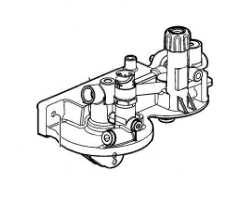 new 21023279 fuel filter for VOLVO FH truck