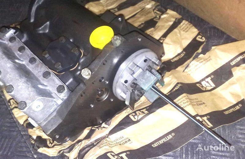 new CAT fuel pump for CATERPILLAR 966C wheel loader
