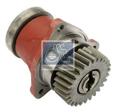 new mega PRIVOD NASOSA 20838388. 7420838388 fuel pump for VOLVO FH12 tractor unit