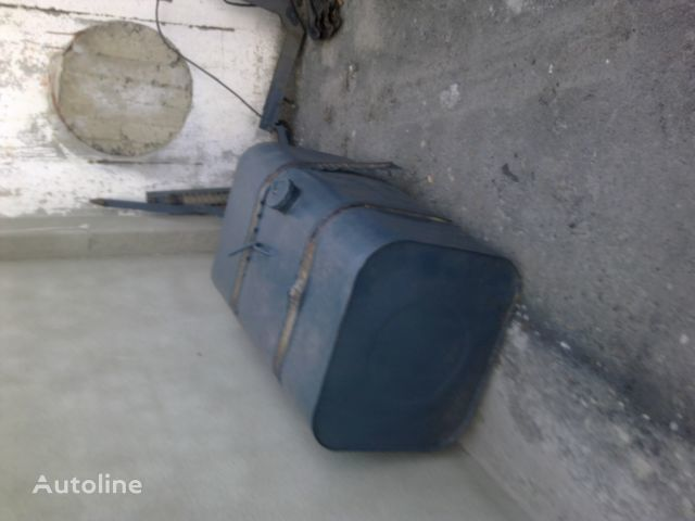 fuel tank for DAF xf 95 tractor unit