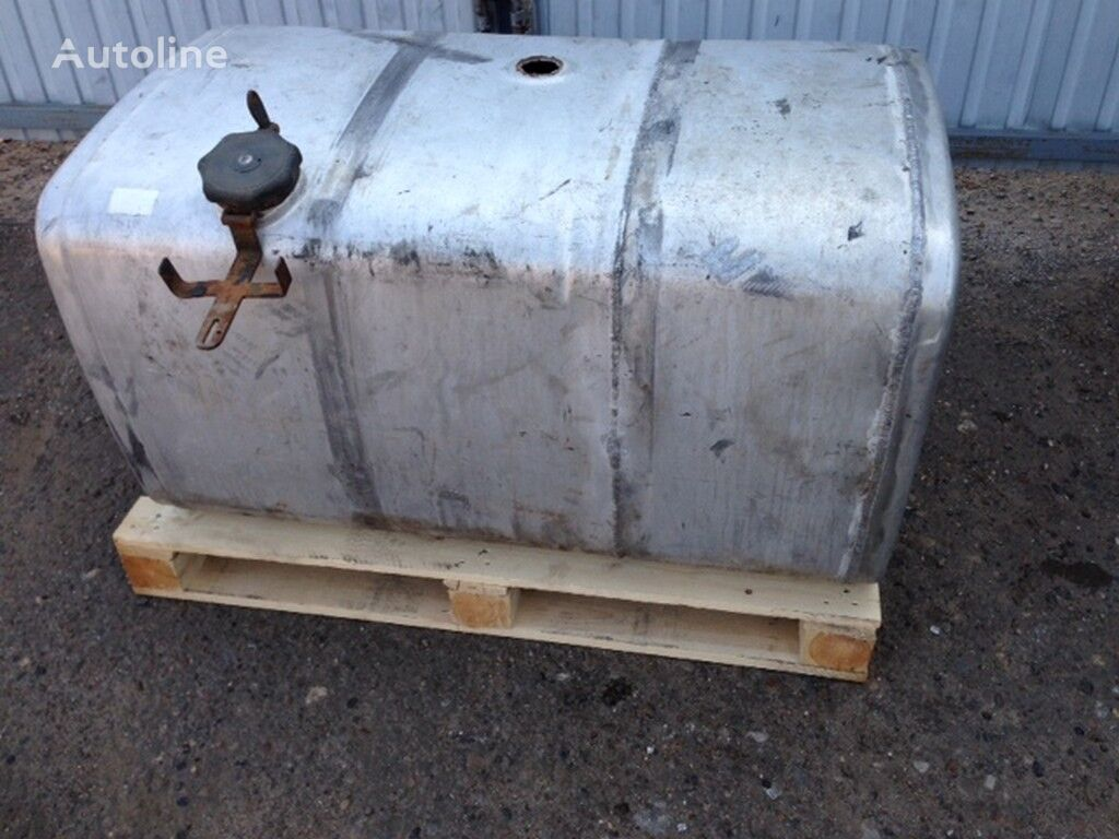 670*620*1113 fuel tank for HYUNDAI truck