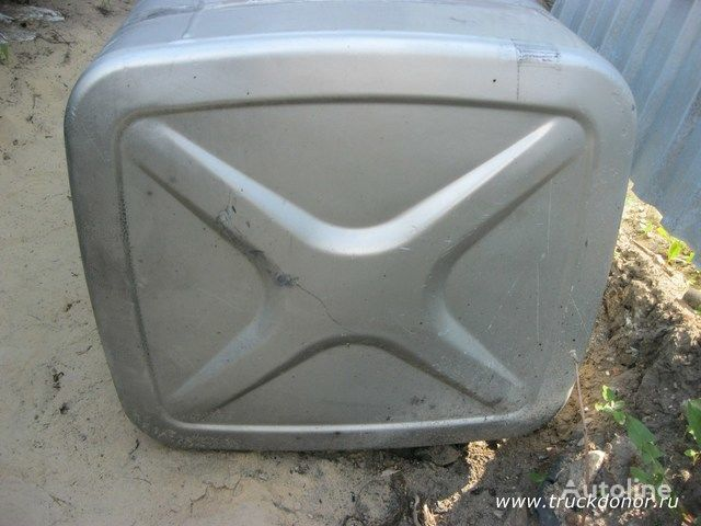 A=1050 B=680 C=630 fuel tank for MAN truck