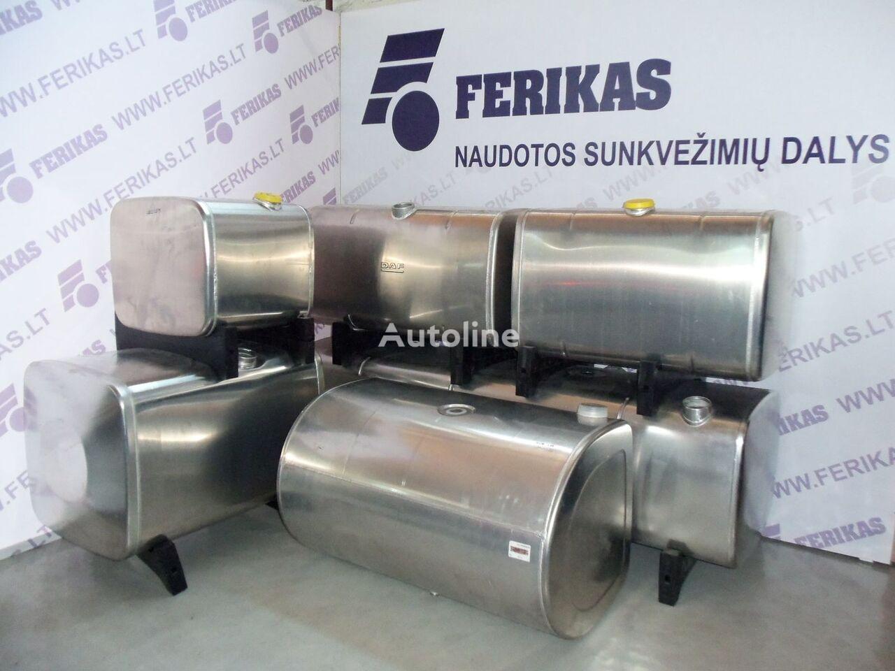Sag brand new 400l fuel tank for mercedes benz 9314700401 for Mercedes benz fuel tank