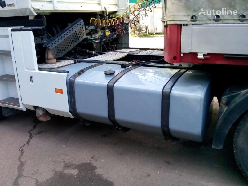 new d-tolik fuel tank for RENAULT Reno truck